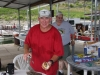 4th-of-july-2010-019_1