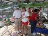 4th-of-july-2010-037_1